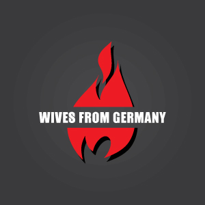 Wives From Germany
