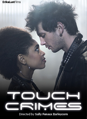 Touch Crimes