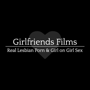 GirlfriendsFilms logo