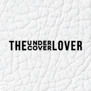 The Undercover Lover logo