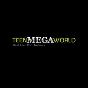 TeenMegaWorld logo