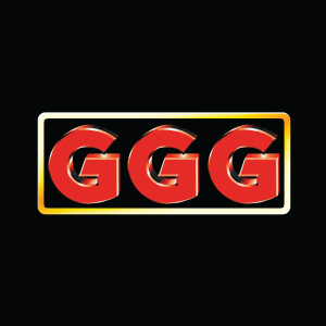 GermanGooGirls logo