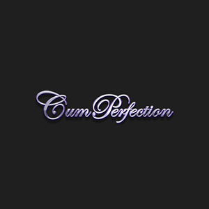 CumPerfection logo