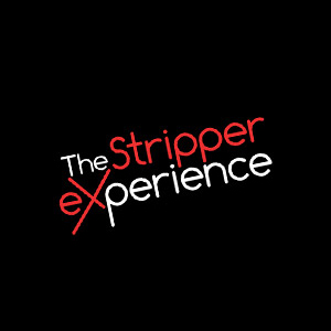 TheStripperExperience logo