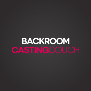 BackroomCastingCouch logo