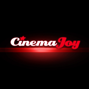 CinemaJoy logo