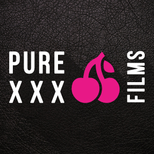 Pure XXX Films logo