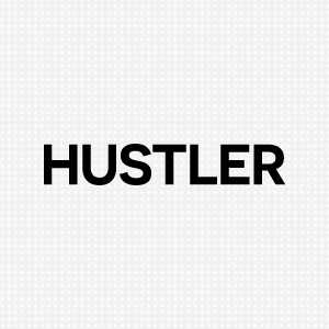 hustler-logo-font-mega-large-dick-and-hot-girls
