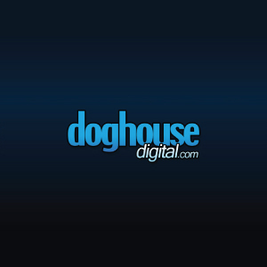 DoghouseDigital logo