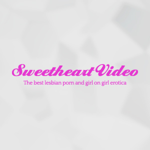 SweetHeartVideo logo