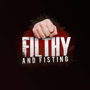 Filthy And Fisting logo
