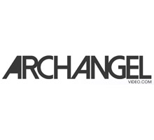 ArchAngelVideo logo