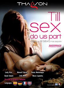 Till sex part us
