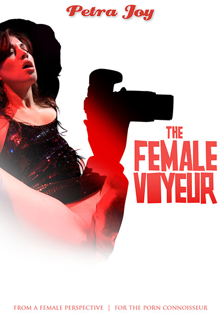 The Female Voyeur