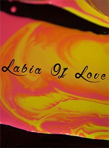 Labia Of Love