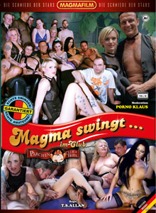 magma swingt video