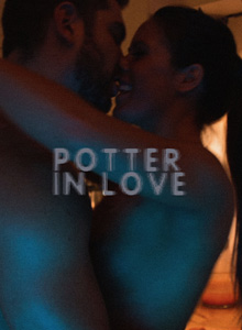 Potter In Love