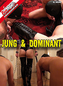 Jung & Dominant