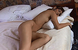 Naughty Wife Gets Her Ass Pounded In A Hotel