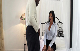 An Accommodating Realtor – jasmine jae