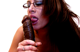 Cuckold Wife Enjoys A Bbc